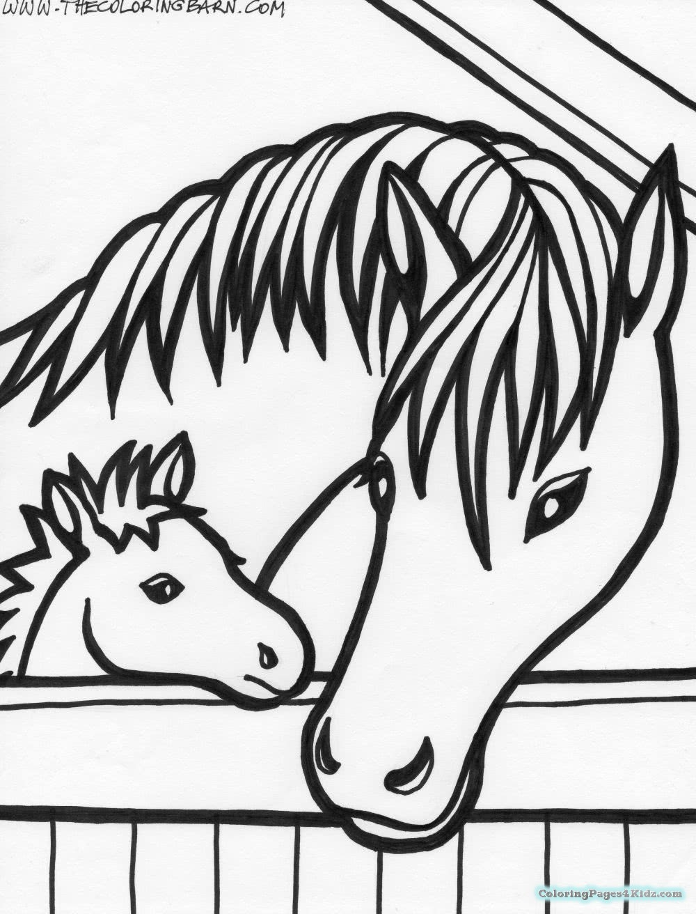 horse pictures to print horse coloring pages to download and print for free pictures print horse to