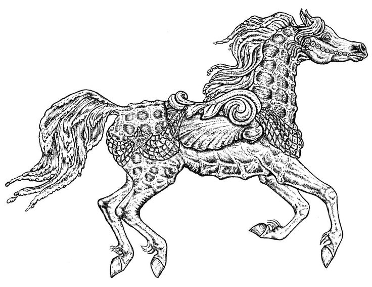 horse zentangle coloring pages easy 65 zentangle horse pattern coloring pages pattern coloring zentangle pages horse