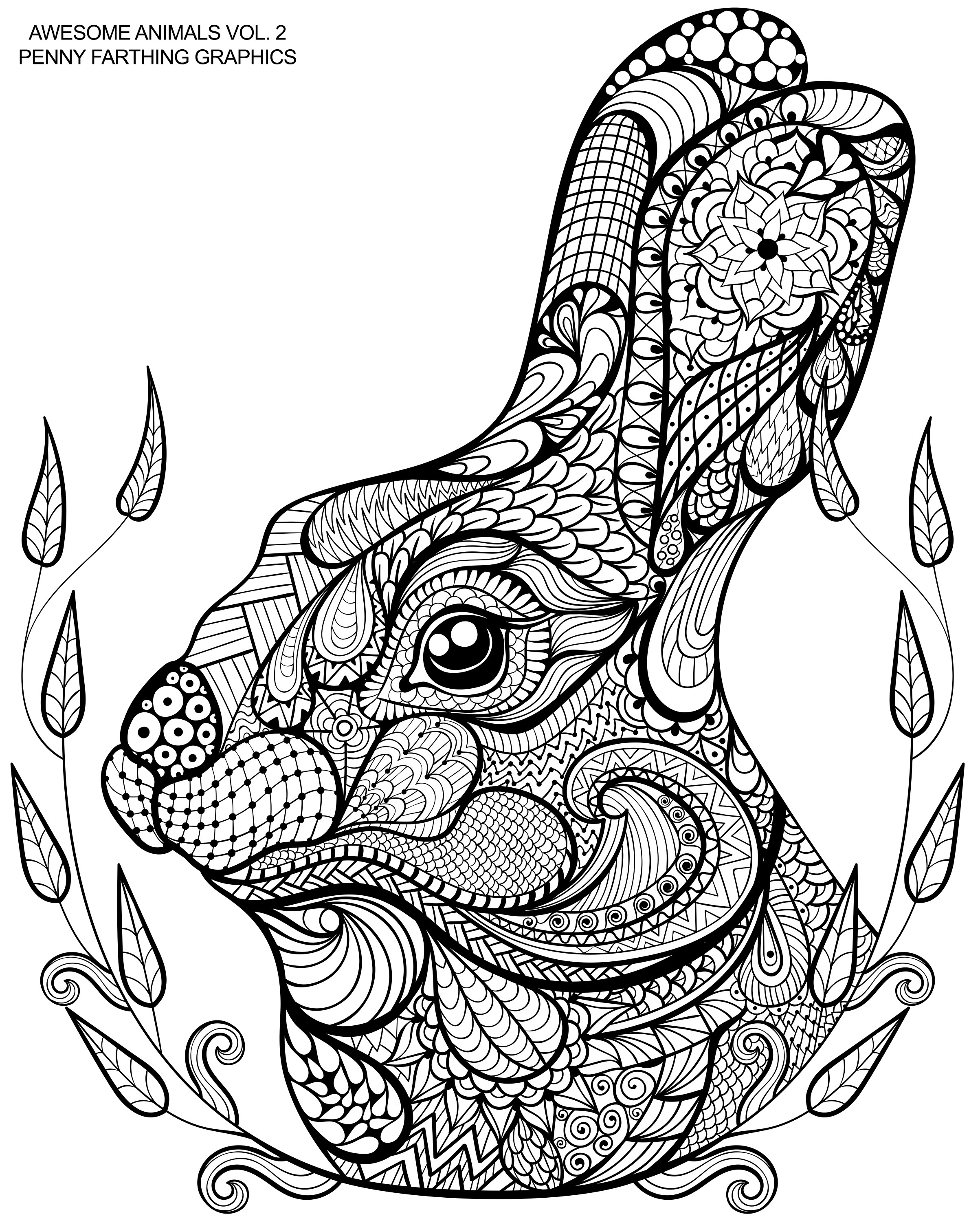 horse zentangle coloring pages zentangle horse google search zentangle drawings zentangle pages coloring horse