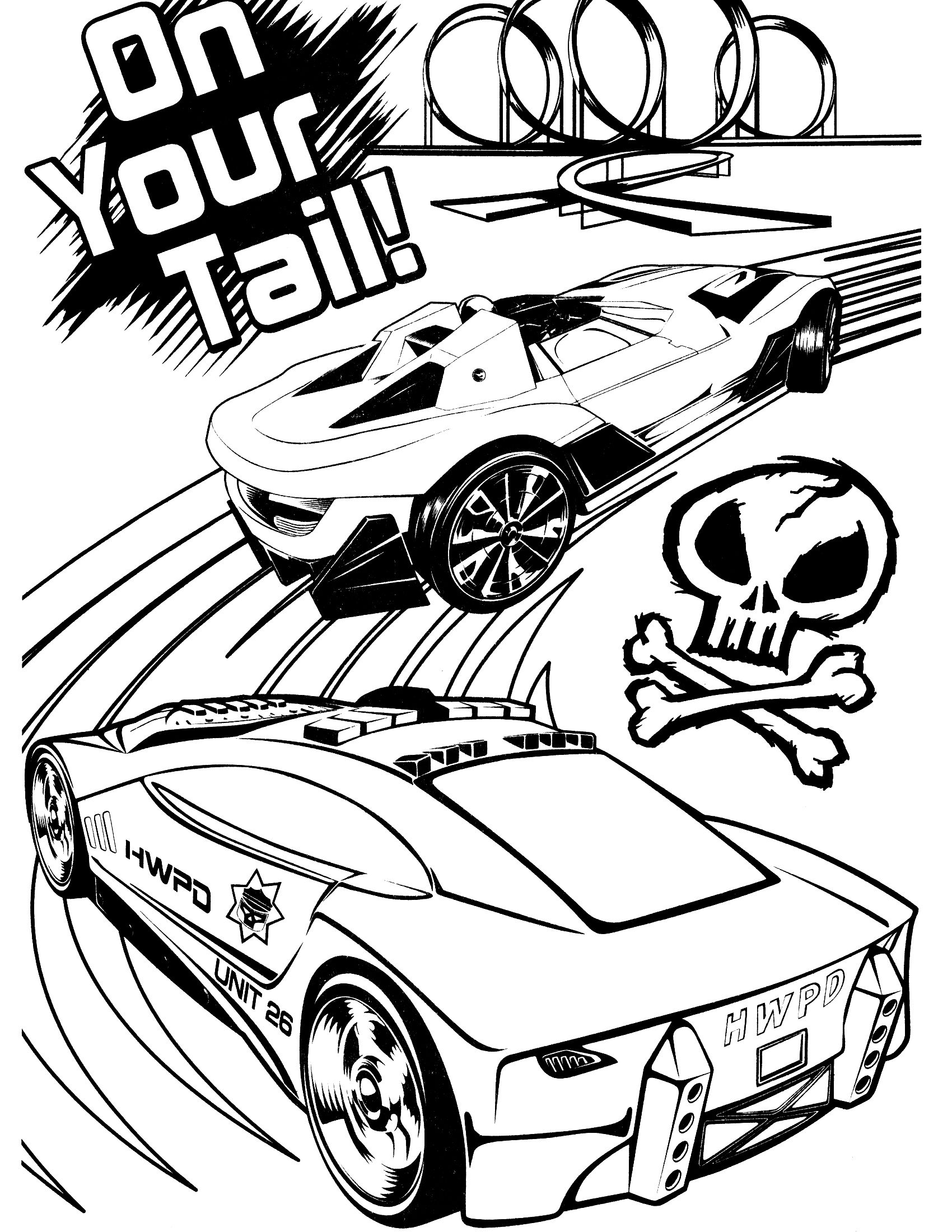 hot wheels images to print free printable hot wheels cars coloring pages print images wheels hot to print