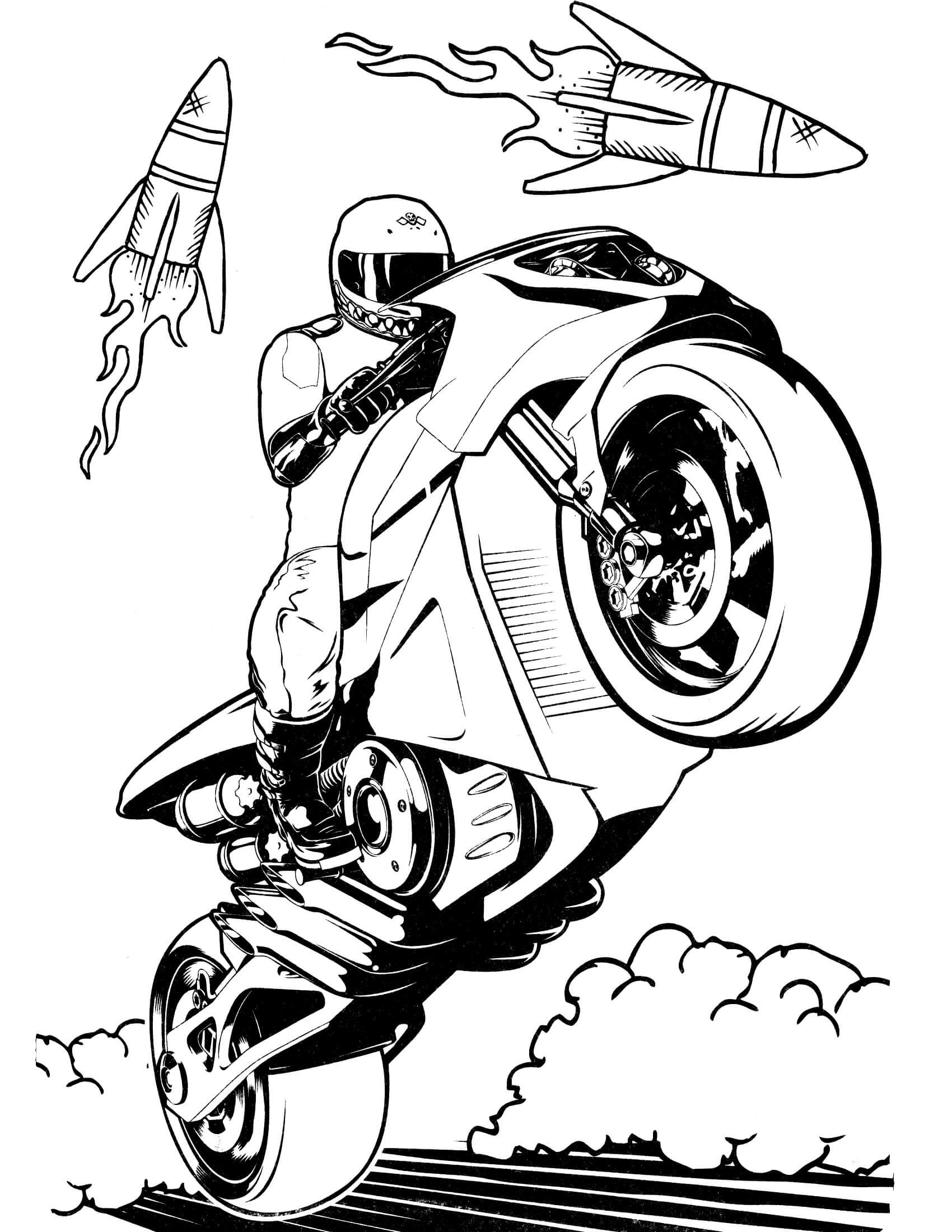 hot wheels images to print free printable hot wheels coloring pages for kids hot to images wheels print