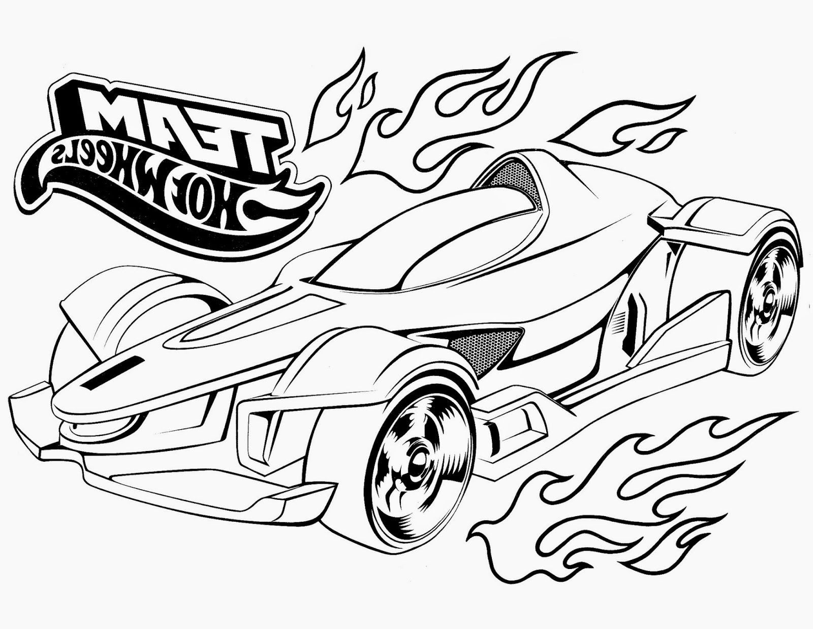 hot wheels images to print hot wheels 60 coloringcolorcom to wheels images hot print