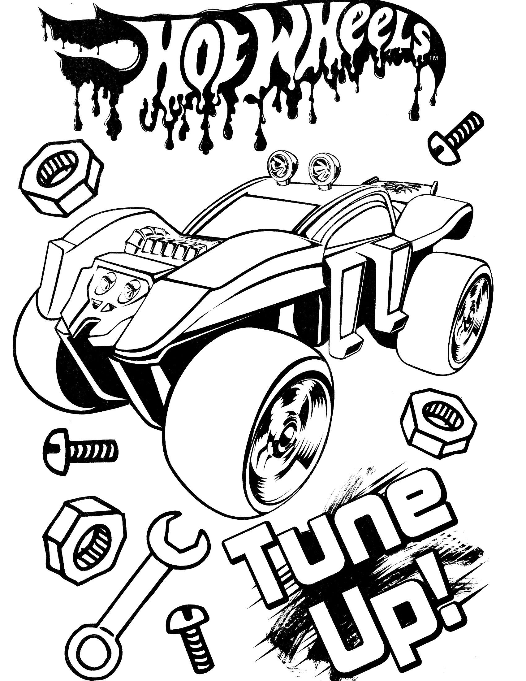 hot wheels images to print hot wheels coloring page cars coloring pages hot wheels wheels images to hot print