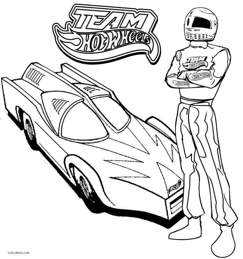 hot wheels images to print hot wheels coloring page cars coloring pages monster wheels images print to hot