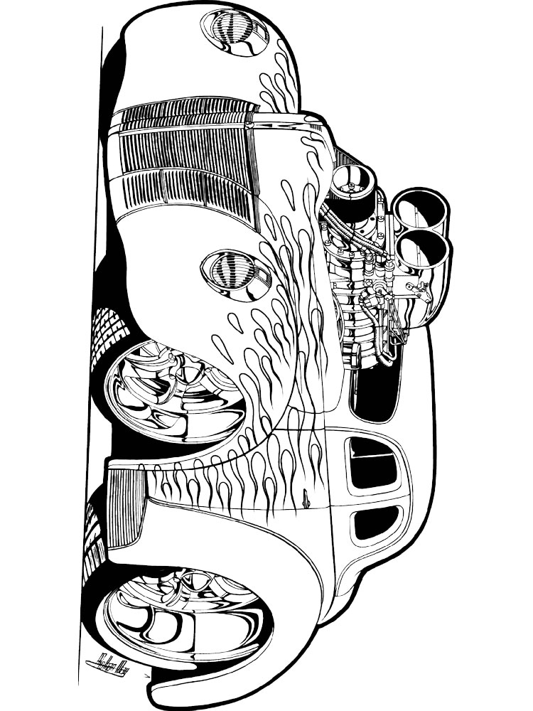 hot wheels images to print hot wheels racing league hot wheels coloring pages set 4 hot wheels print to images