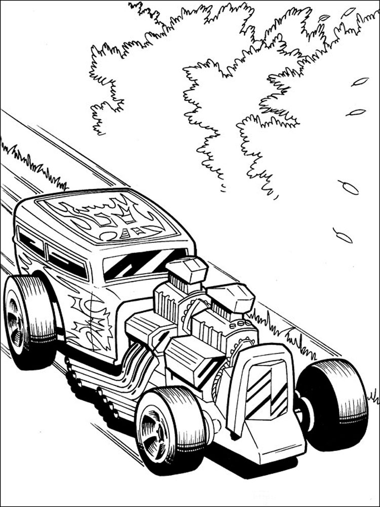 hot wheels images to print hotwheels coloring pages google search monster truck images print wheels to hot