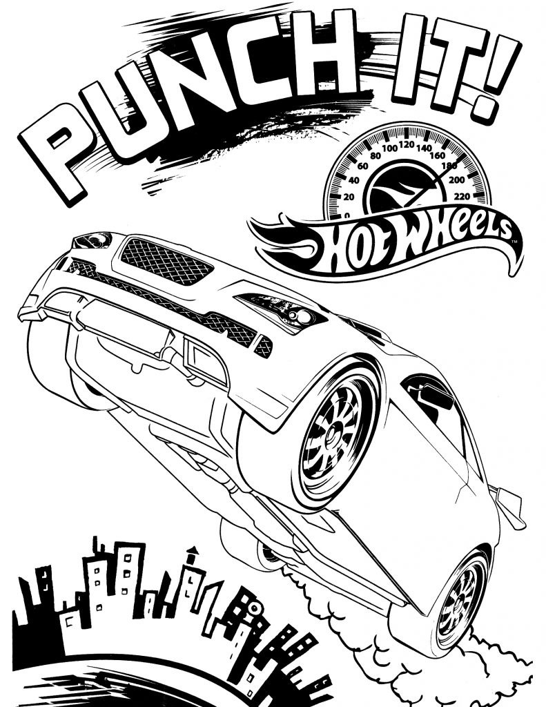 hot wheels images to print printable hot wheels coloring pages for kids wheels images to print hot