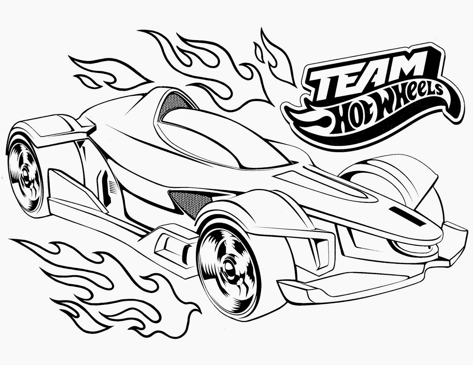 hotwheels coloring pages free printable hot wheels coloring pages for kids coloring hotwheels pages 1 1