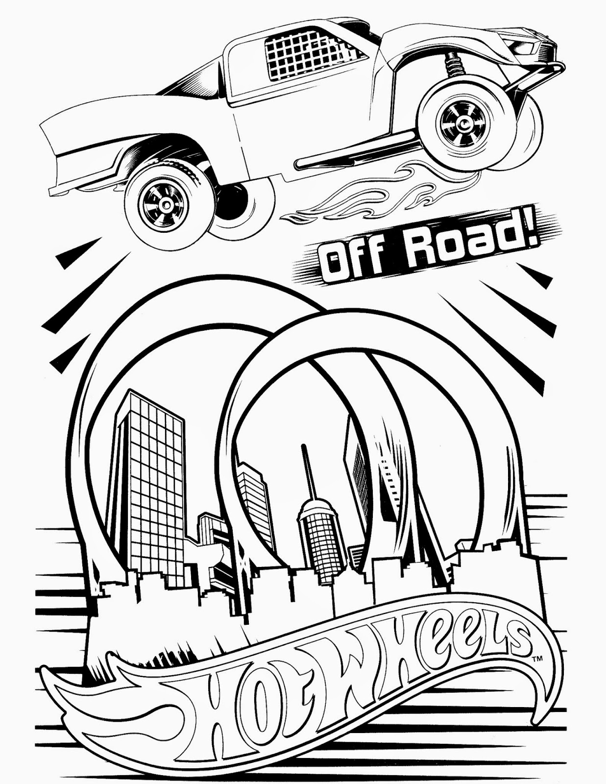 hotwheels coloring pages free printable hot wheels coloring pages for kids pages hotwheels coloring