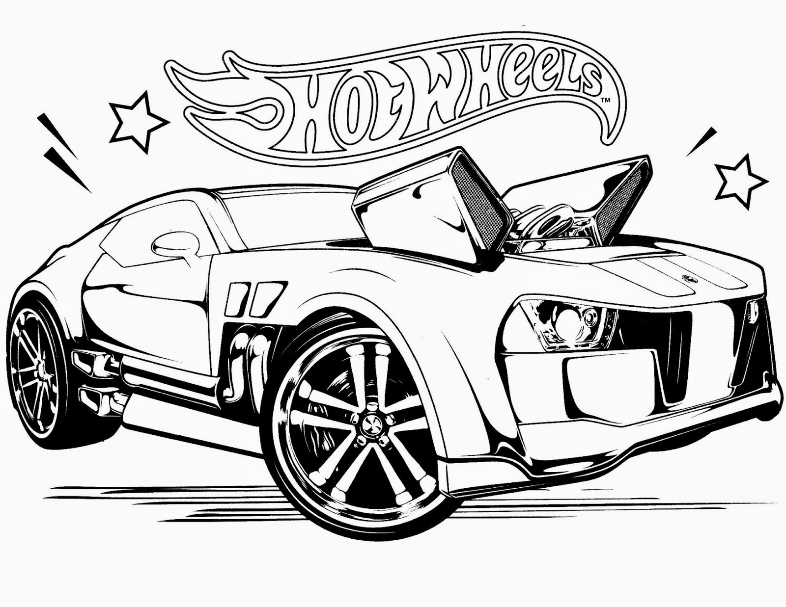hotwheels coloring pages hot wheels bmw 5 series coloring sheet hotwheels pages coloring