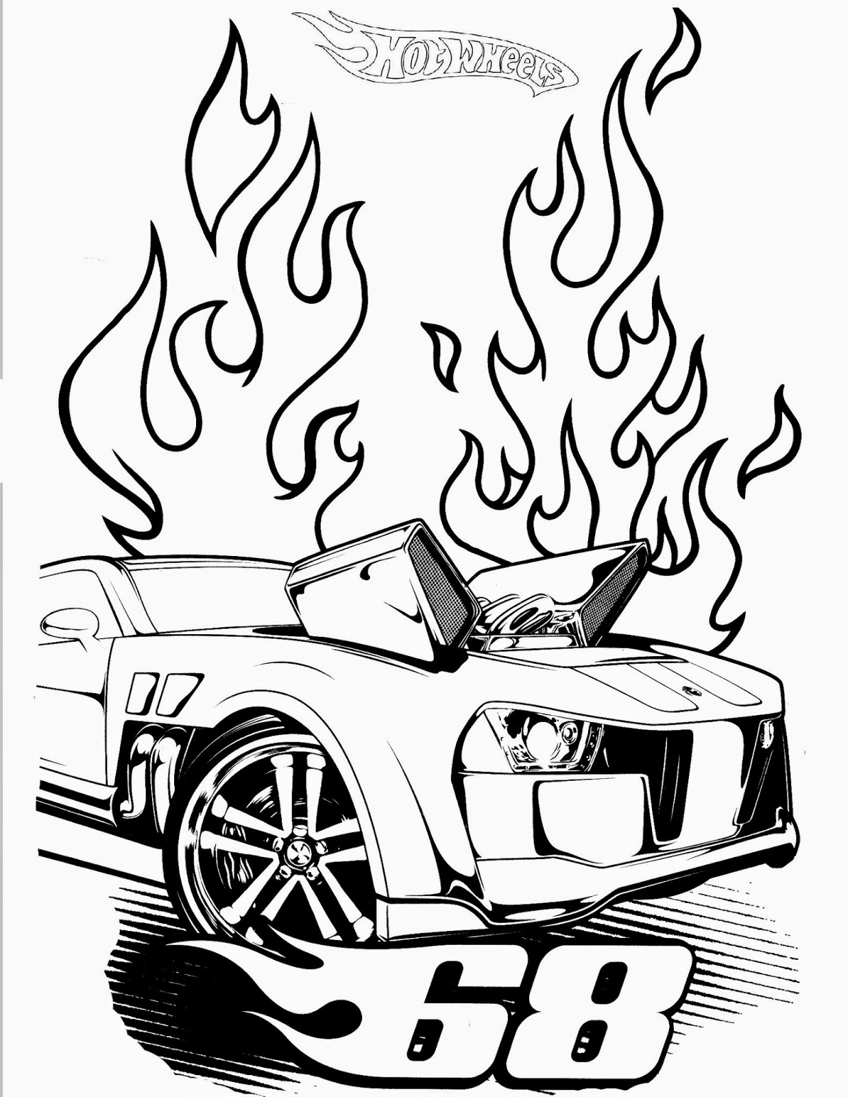 hotwheels coloring pages hot wheels racing league hot wheels coloring pages set 4 hotwheels pages coloring