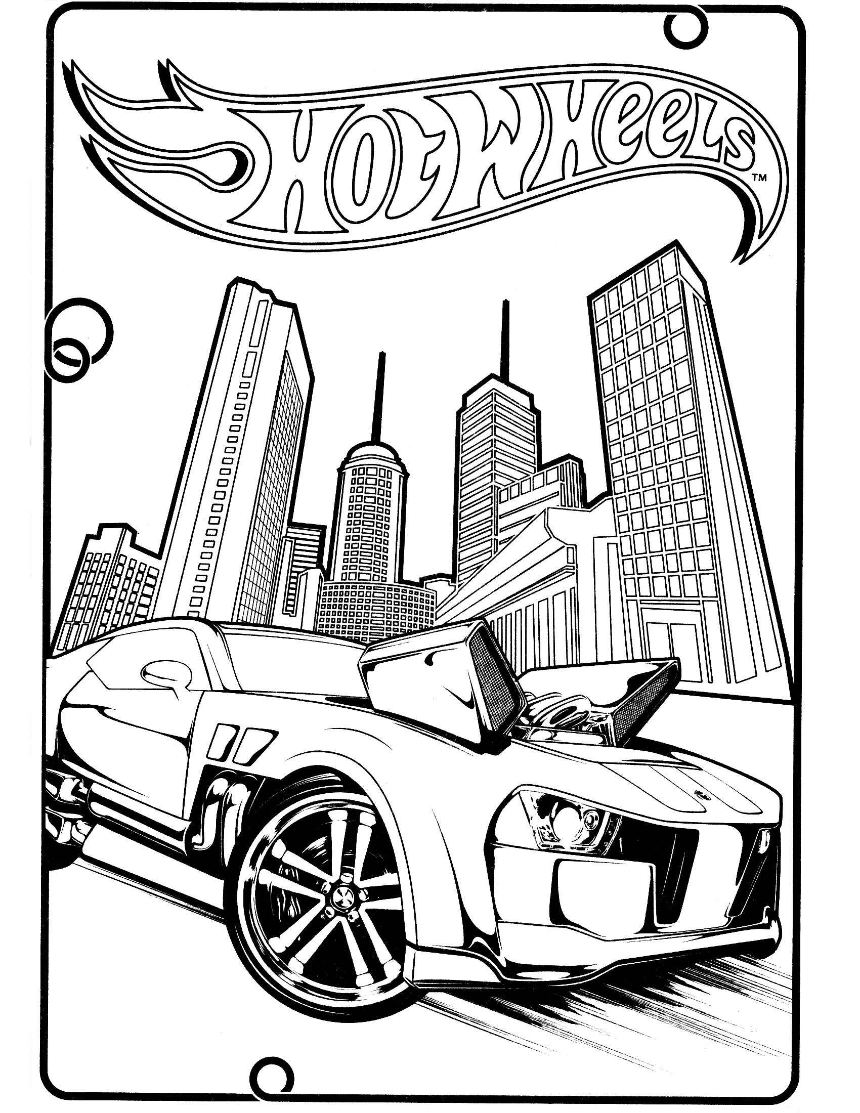 hotwheels coloring pages hot wheels racing league hot wheels coloring pages set 5 hotwheels coloring pages