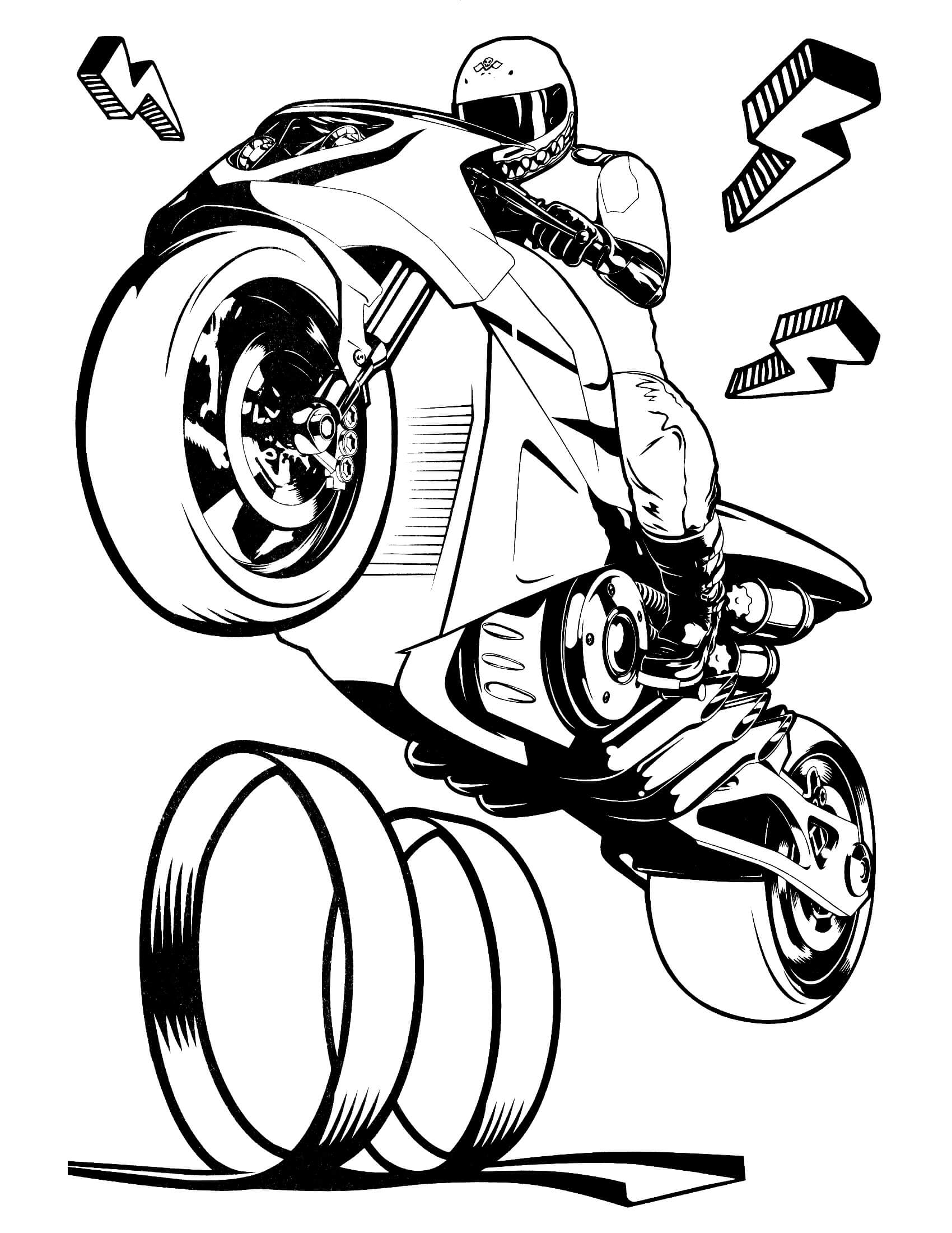 hotwheels coloring pages hot wheels racing league hot wheels coloring pages set 5 pages coloring hotwheels