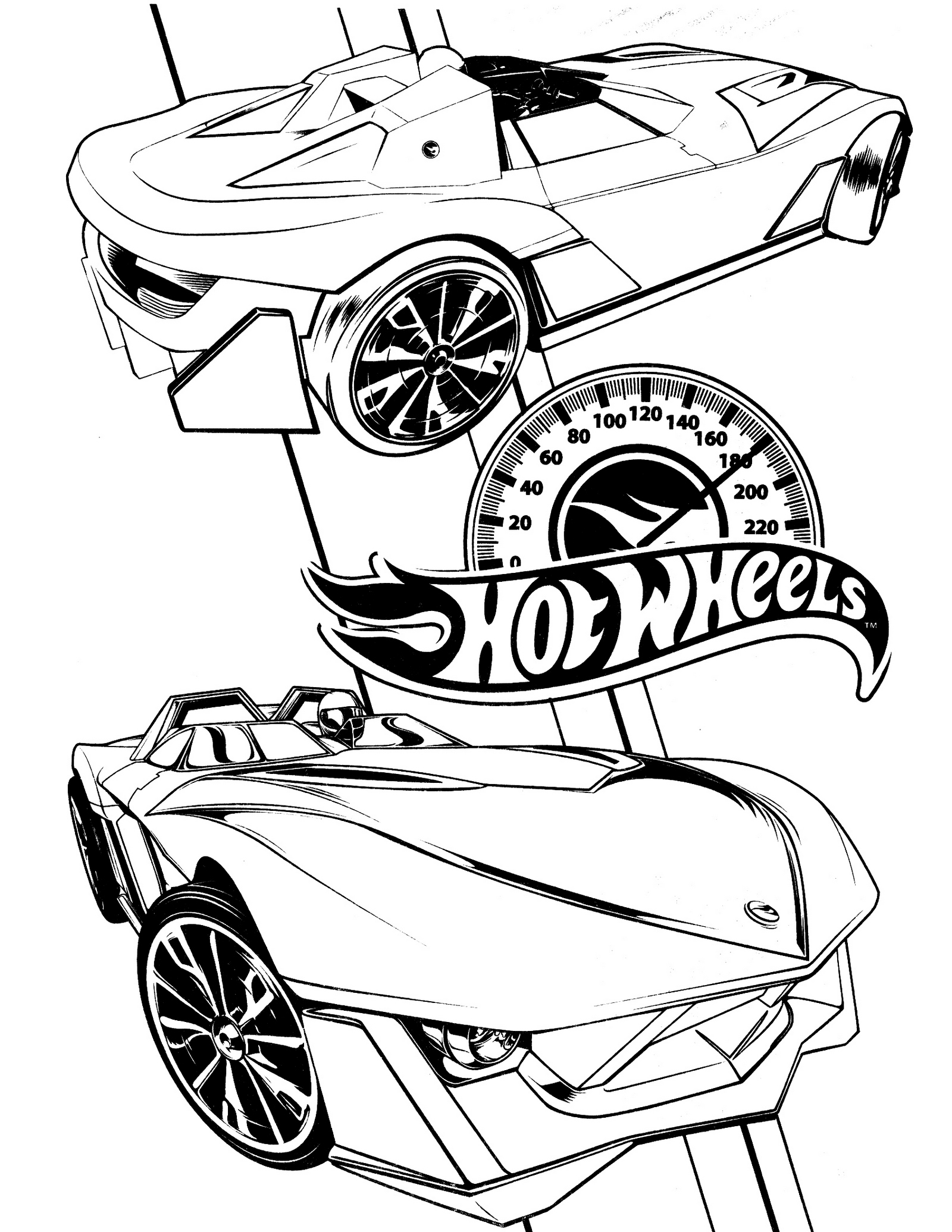 hotwheels coloring pages hot wheels racing league hot wheels coloring pages set 5 pages hotwheels coloring