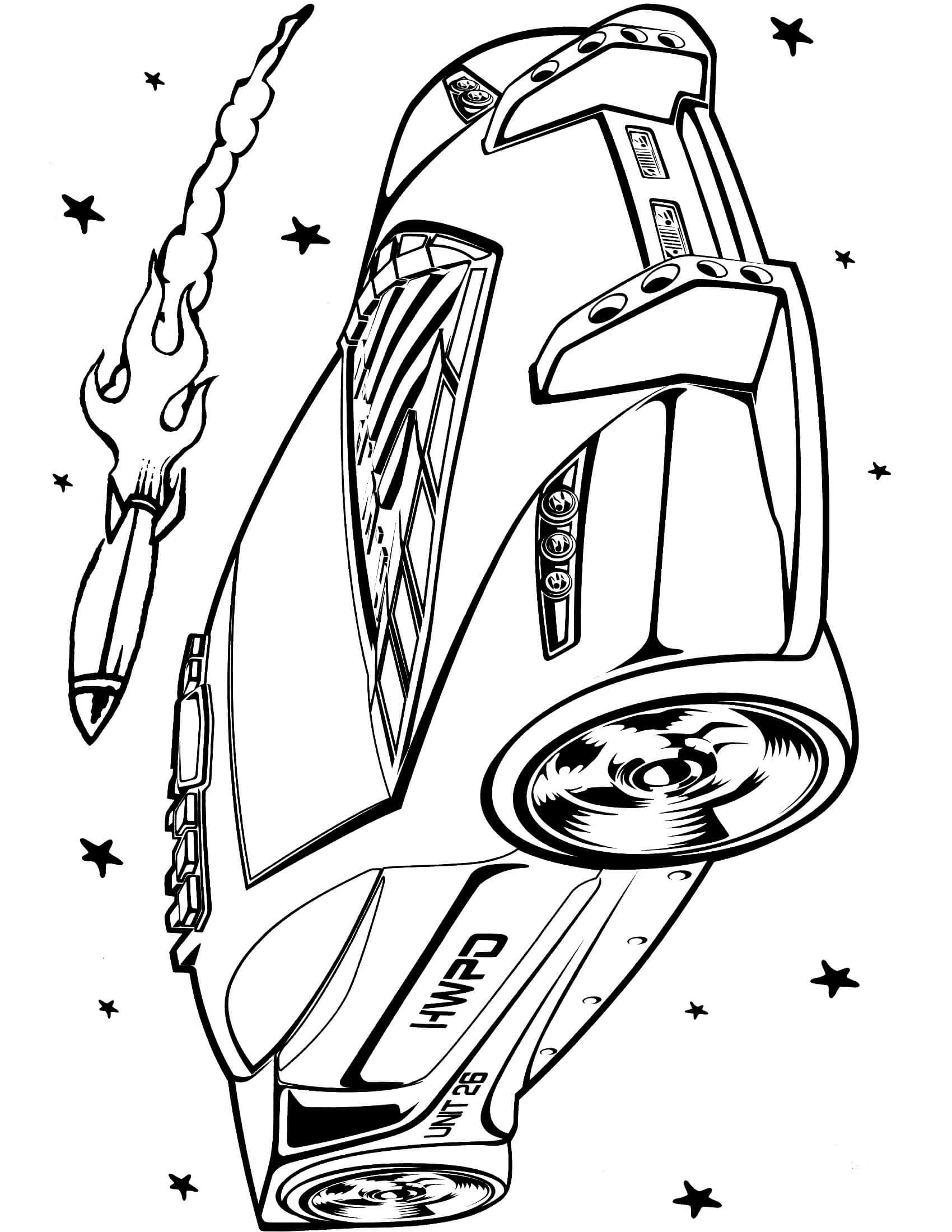 hotwheels coloring pages hotwheels coloring pages coloring hotwheels pages