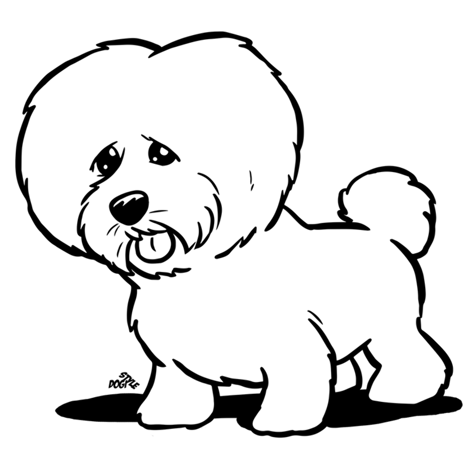 hound dog coloring pages basset hound coloring page free basset hound online hound pages dog coloring