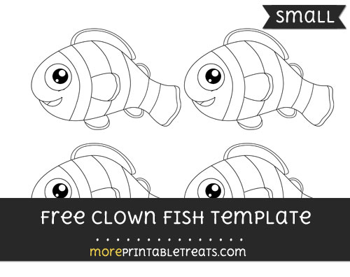 how do you draw a clown fish clown fish drawing at getdrawings free download a you do how draw clown fish