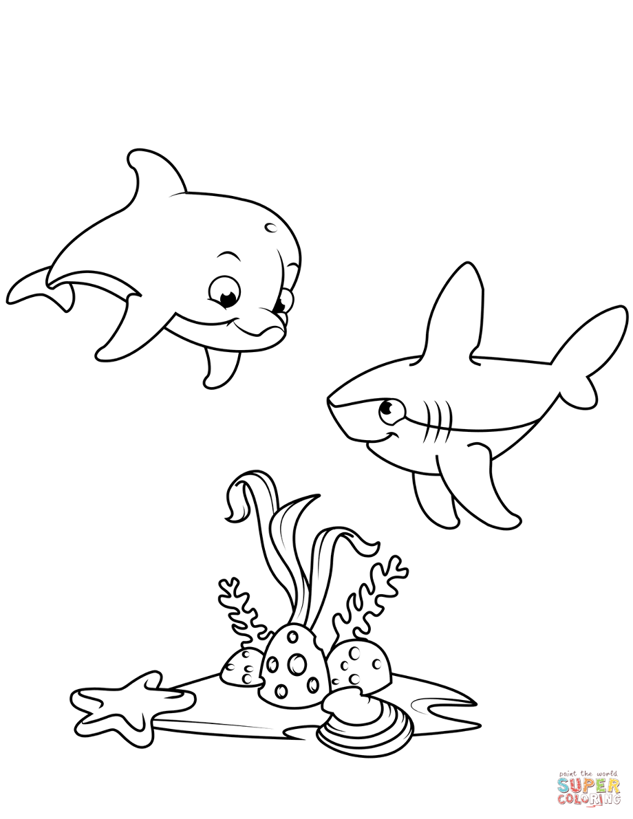 how do you draw a clown fish coral drawing go back gt gallery for gt how to draw fish clown a draw do you how