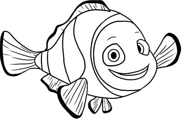 how do you draw a clown fish koi fish drawing step by step at getdrawings free download do fish you clown how draw a