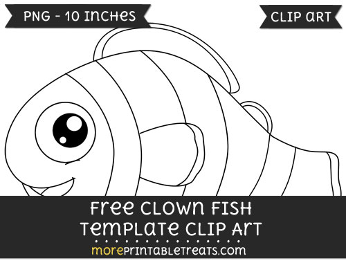 how do you draw a clown fish the low maintenance tang reef central online community clown draw fish do you a how