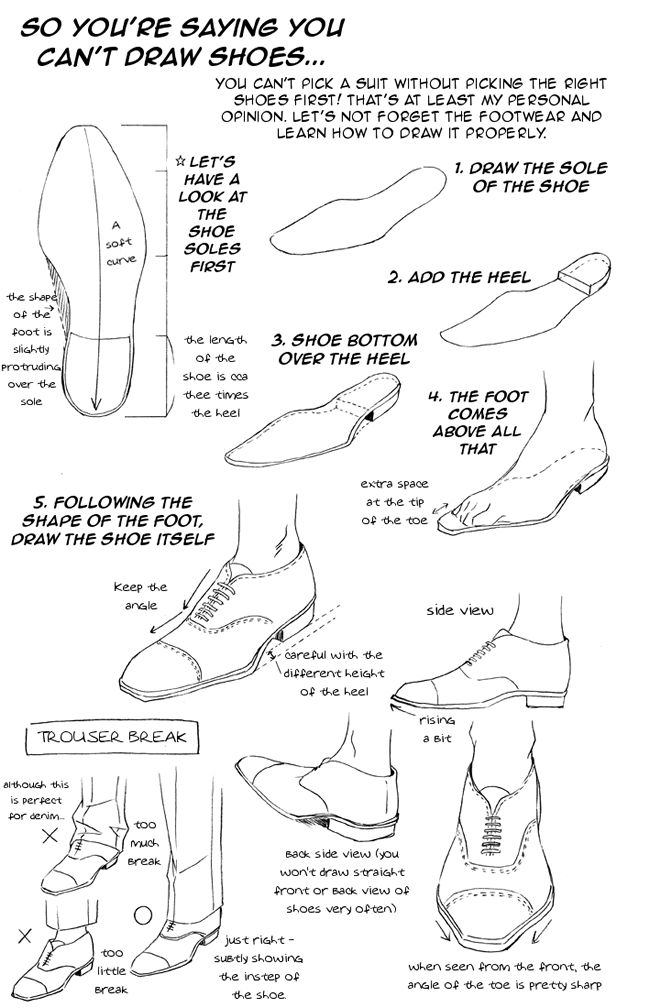 how do you draw a shoe 1000 images about drawing on pinterest how to draw do draw a how shoe you