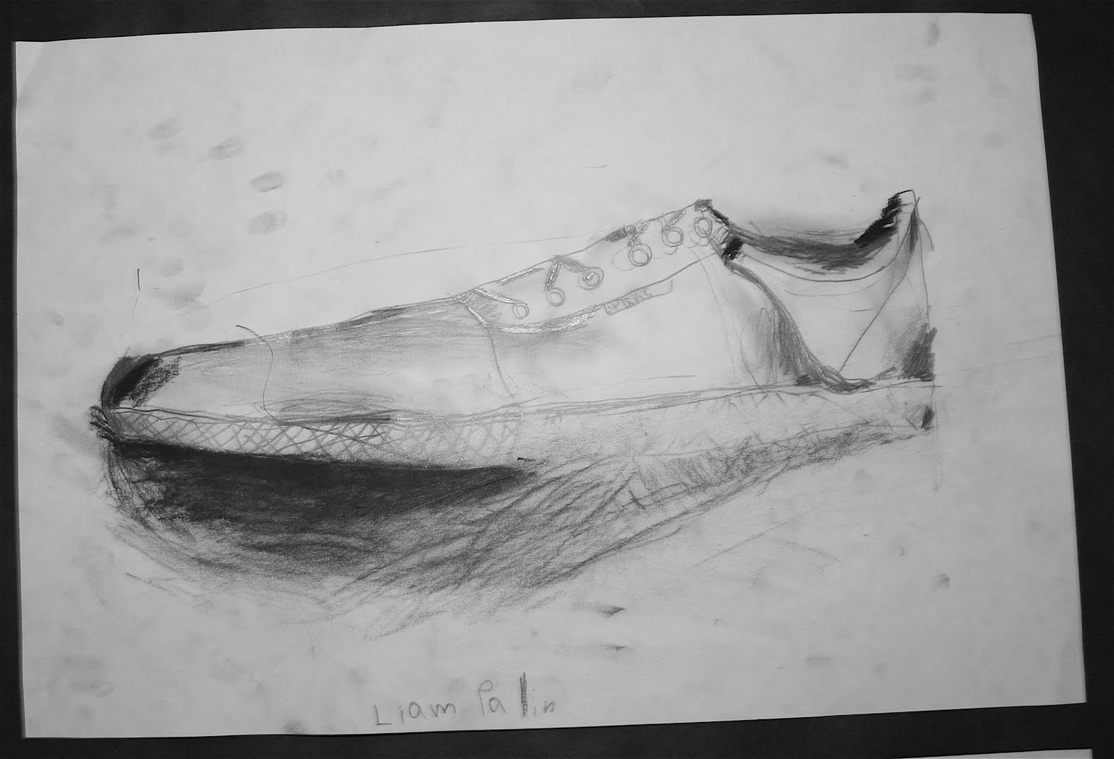how do you draw a shoe 17 best images about pencil drawing shoes on pinterest shoe do draw a how you