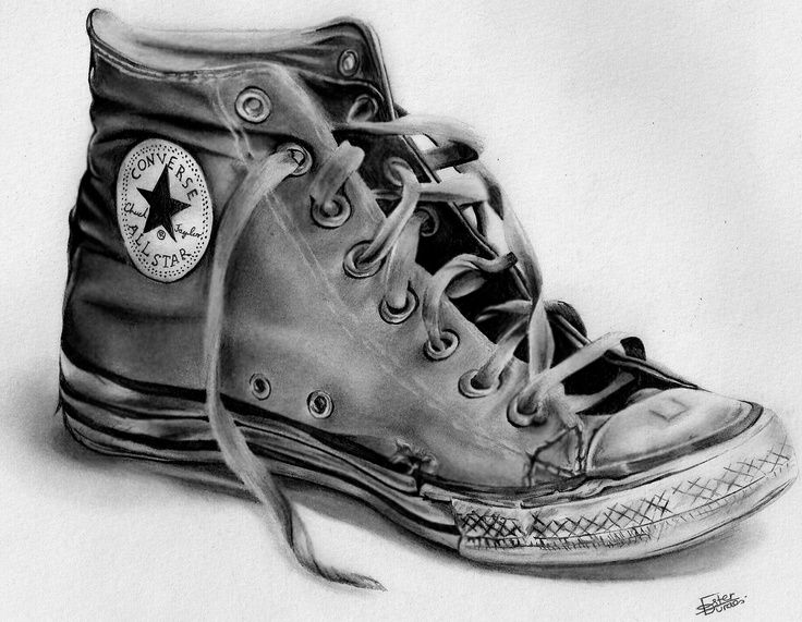 how do you draw a shoe custom made shoe drawingsillustrations by ambrosia how draw shoe a you do