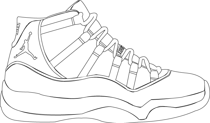 how do you draw a shoe custom nike air force 1 design your own create your own you do how shoe draw a