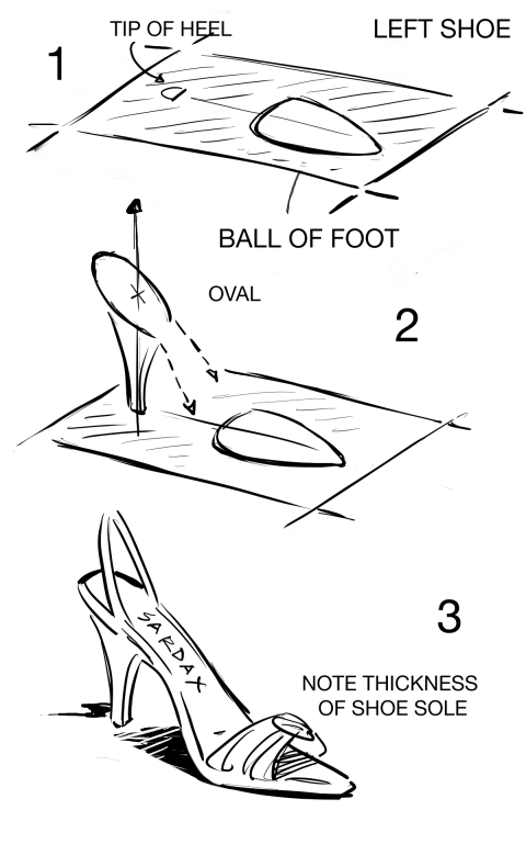 how do you draw a shoe how to draw a pair of running shoes on the computer you shoe a draw do how