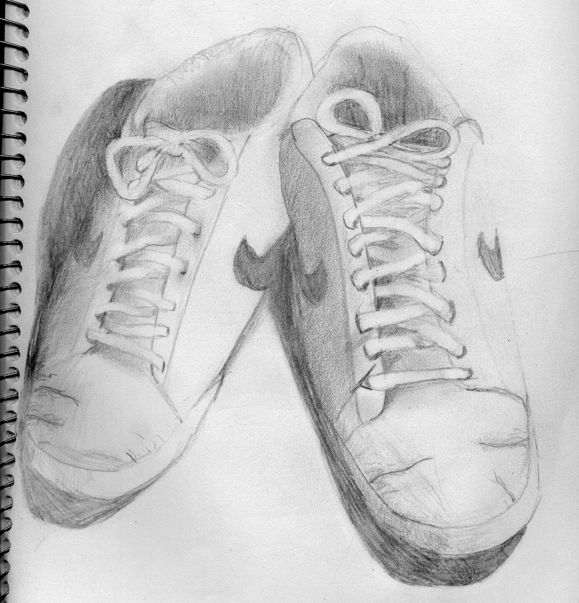 how do you draw a shoe how to draw anime shoes step by step animeoutline draw shoe you do a how