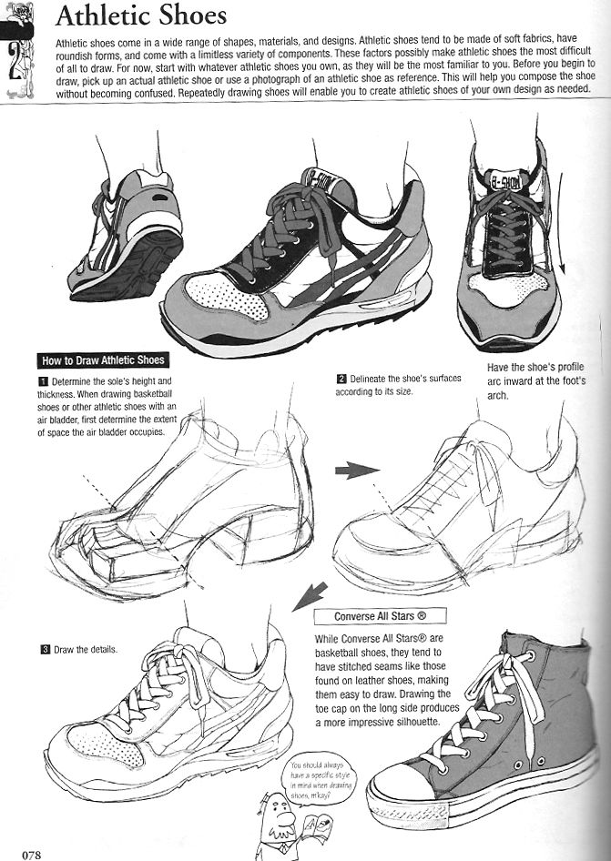 how do you draw a shoe how to draw shoes drawingforallnet how you do shoe draw a