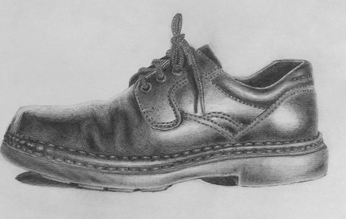 how do you draw a shoe how to draw shoes step by step guide how a you draw do shoe