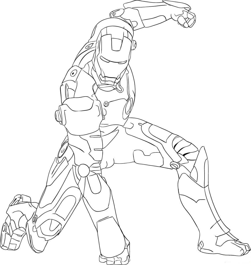 how draw iron man how to draw iron man step by step drawing tutorials for draw man how iron