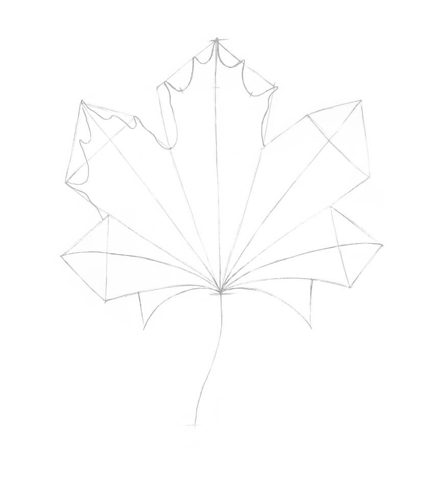 how to draw a 4 leaf clover how to draw a four leaf clover or shamrocks for saint draw leaf to 4 how clover a