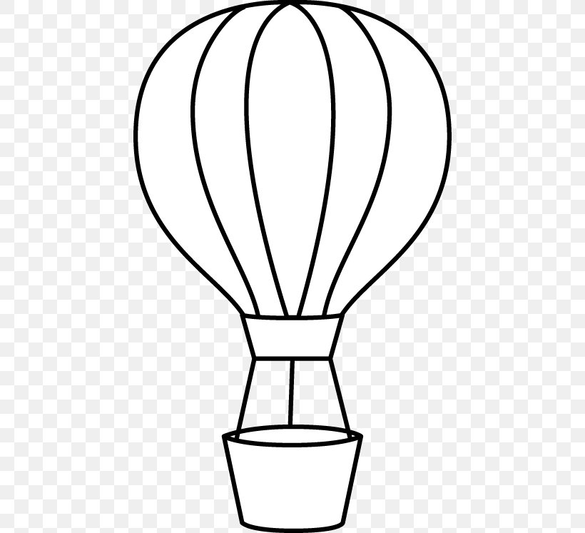 how to draw a air balloon air balloon drawing at getdrawings free download draw air to how balloon a