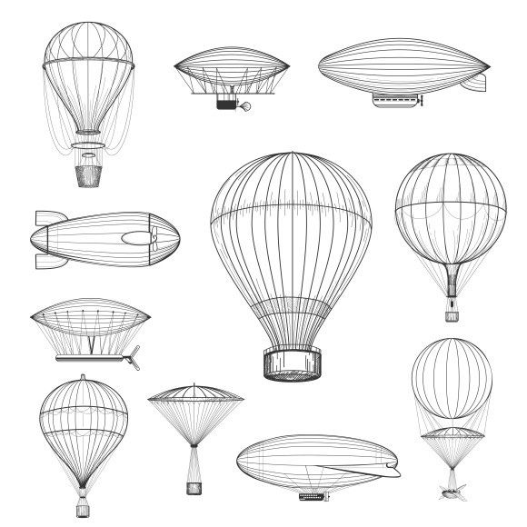 how to draw a air balloon coloring book hot air balloon drawing child png balloon draw a to air how