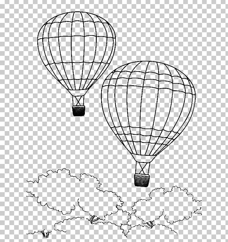 how to draw a air balloon hand drawn sketch of hot air balloon in 2020 hot air a balloon draw air to how