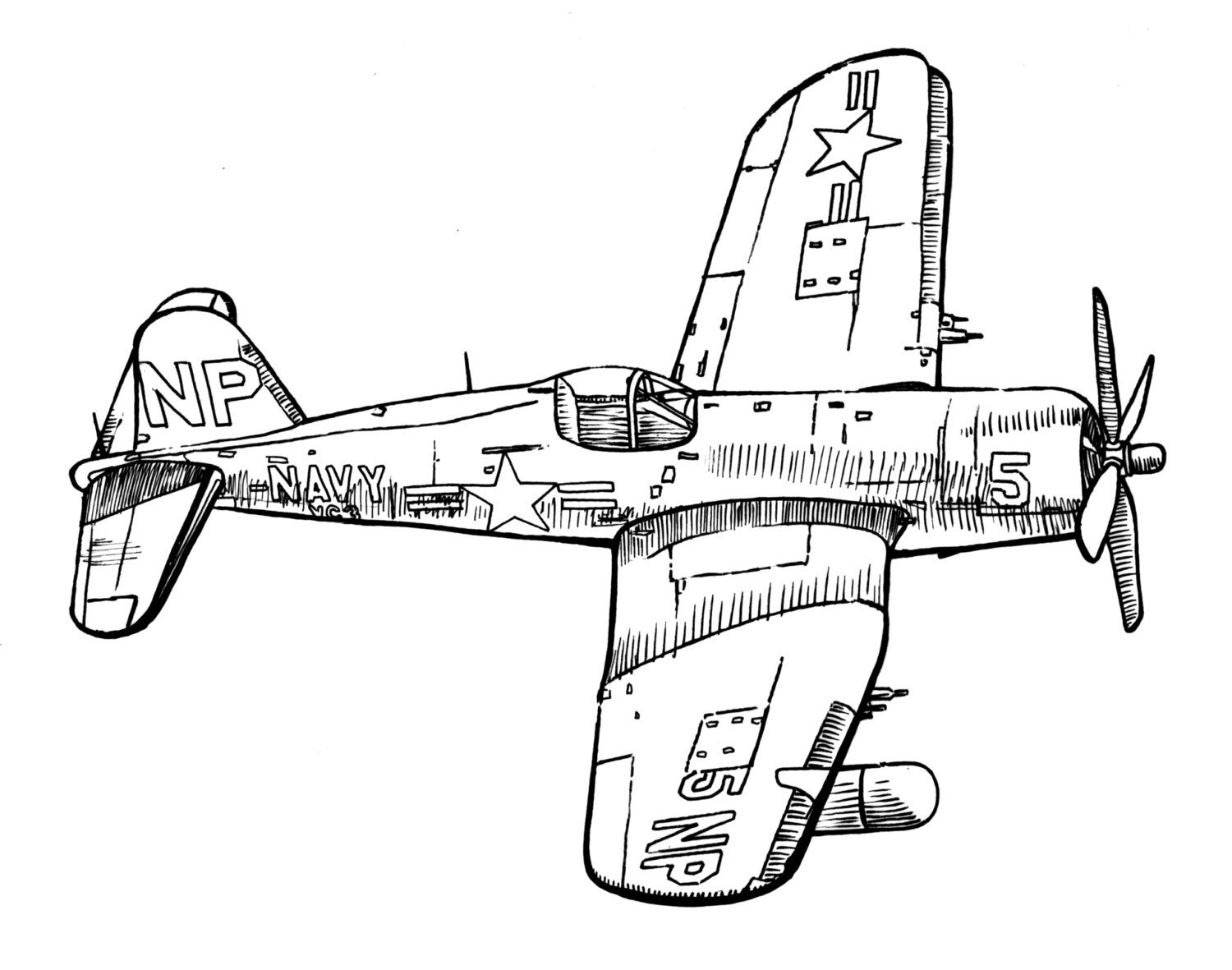 how to draw a air force plane black and white line drawing of t 38c a draw to plane how air force