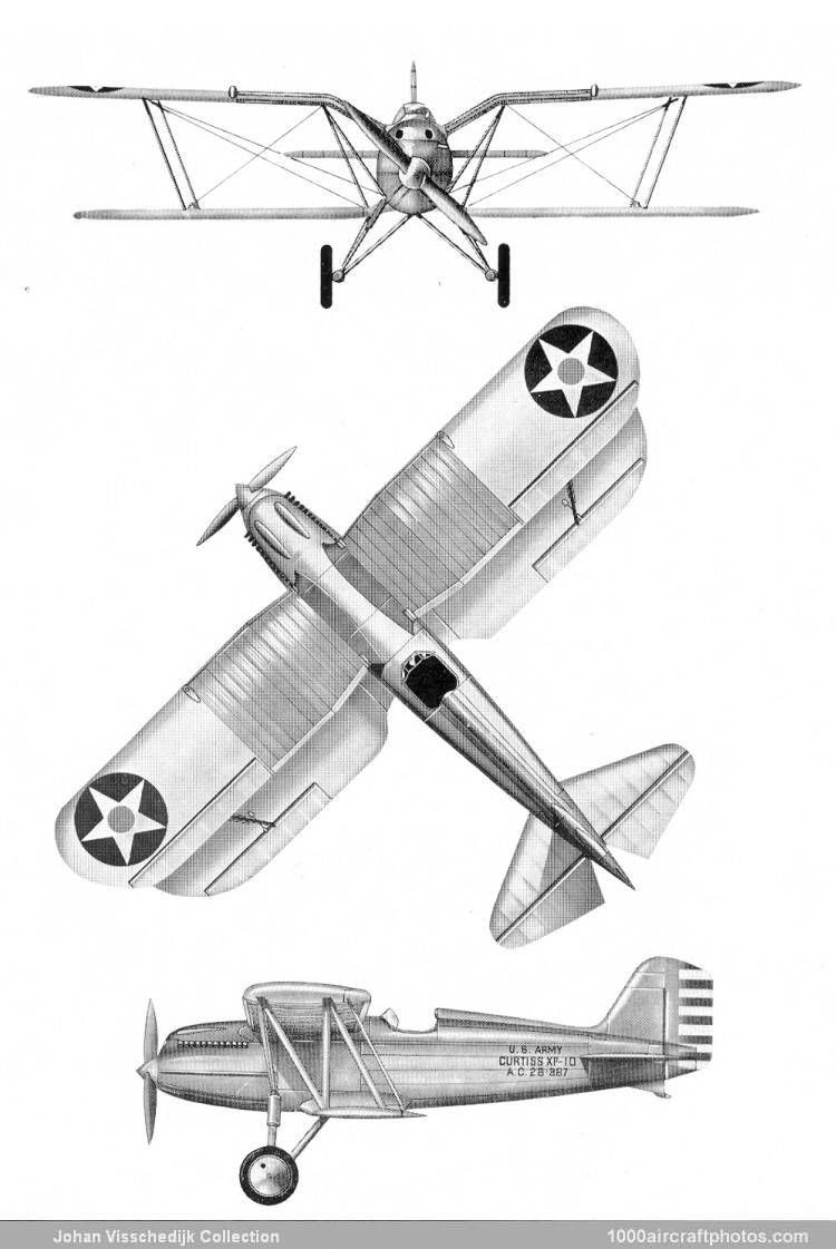 how to draw a air force plane how to draw a fighter jet step by step drawing tutorials to how a air force plane draw