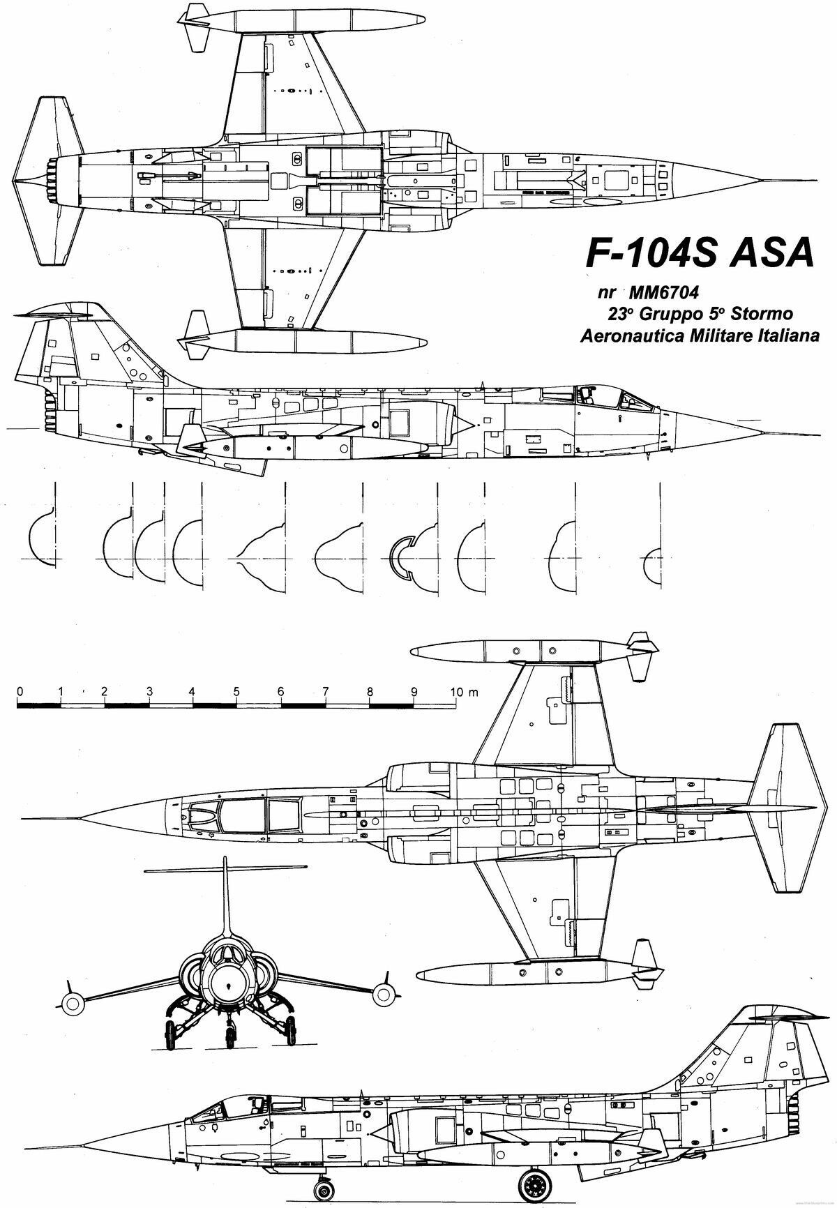 how to draw a air force plane learn how to draw lockheed martin f 35 lightning ii how air draw plane force to a