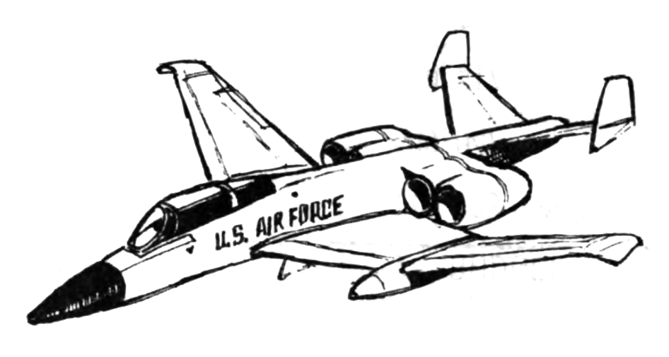 how to draw a air force plane lockheed c 130 hercules blueprint download free air plane a how force to draw