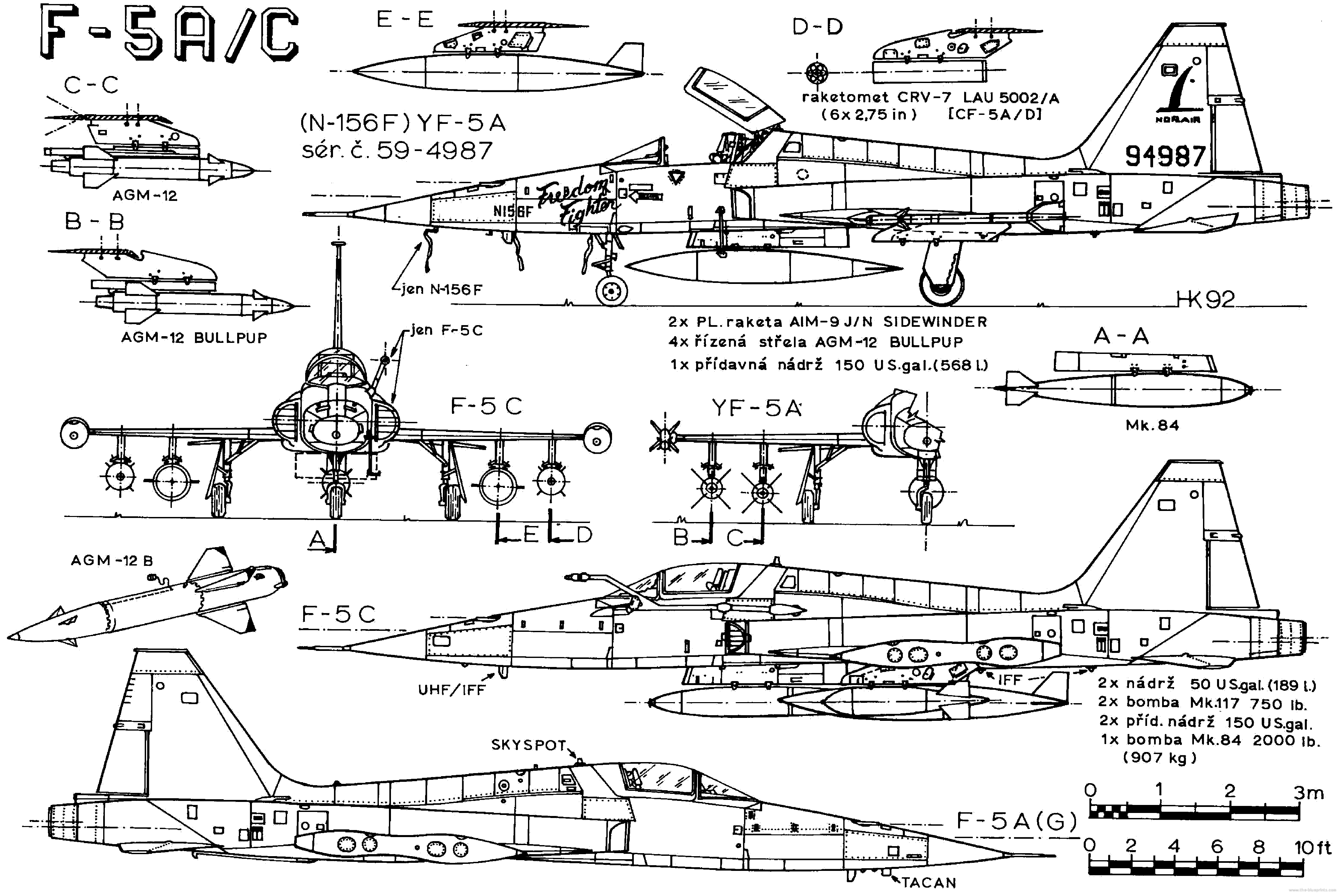how to draw a air force plane lockheed c 130 hercules military transport plane plane draw to plane force a how air