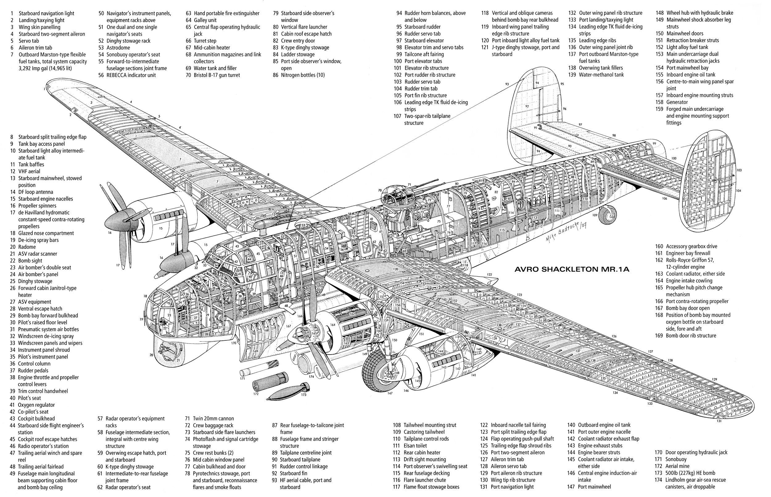 how to draw a air force plane northrop f 5a freedom fighter aircraft modeling air how draw force to plane a