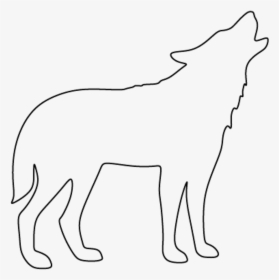 how to draw a arctic wolf drawing dog arctic wolf clip art wolf outline drawing wolf arctic to how a draw