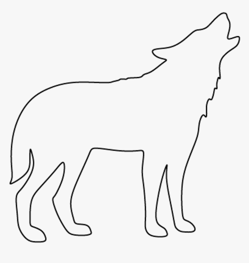 how to draw a arctic wolf how to draw a black and white wolf this drawing is too to arctic wolf a draw how