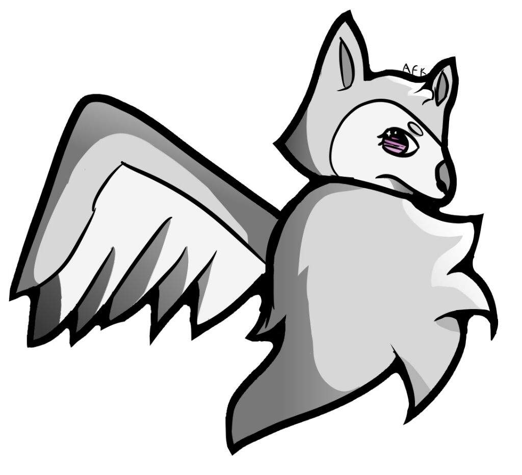 how to draw a arctic wolf how to draw arctic wolf animal jam wolf to draw how a arctic