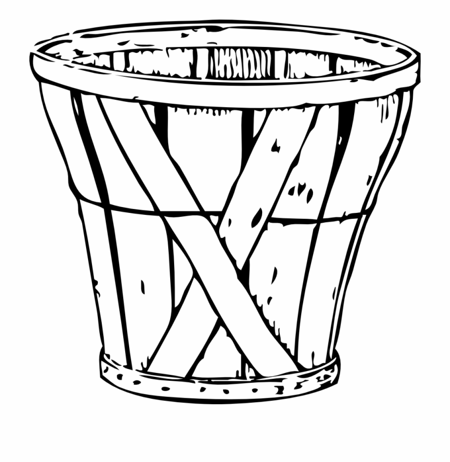 how to draw a basket of apples empty apple basket coloring page hot air balloon basket apples draw a basket how of to