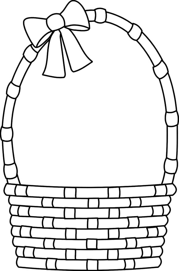 how to draw a basket of apples pin oleh tocolor di apple basket coloring pages how of to a apples draw basket