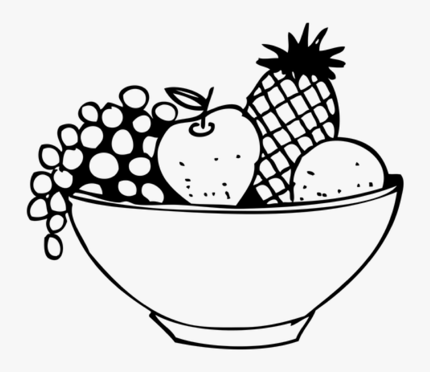 how to draw a basket of apples transparent apple clipart black and white simple basket draw to a apples how of