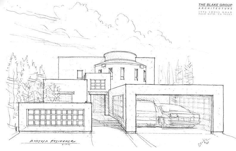 how to draw a big house big house drawing at paintingvalleycom explore a big house draw how to